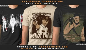 The-Walking-Dead-T-Shirts-shirt-competition
