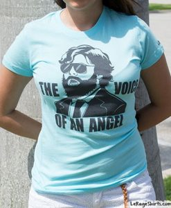 alan garner t-shirt the hangover