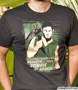 daryl-dixon-t-shirt-the-walking-dead-shirts-twd-tees-redneck-guy