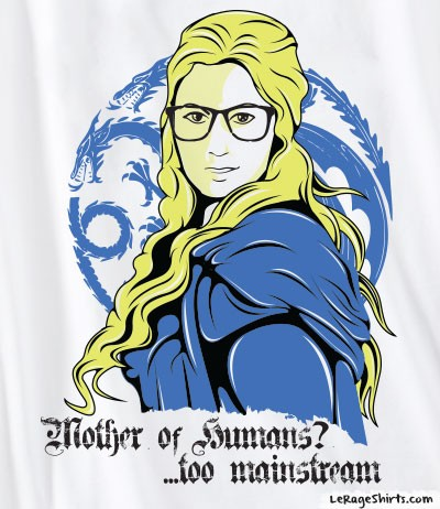 game-of-thrones-shirt-khaleesi