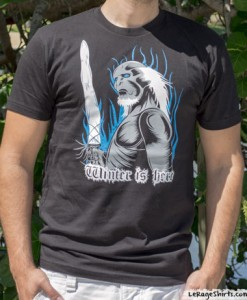 game-of-thrones-t-shirt-white-walker