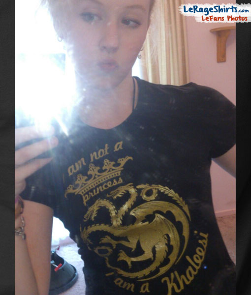 i-am-not-a-princess-i-am-a-khaleesi-shirt
