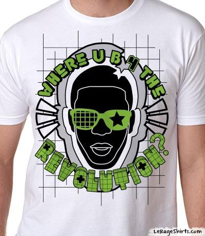 kid cudi revolution revofev guys shirt