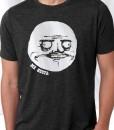 me gusta shirt guys