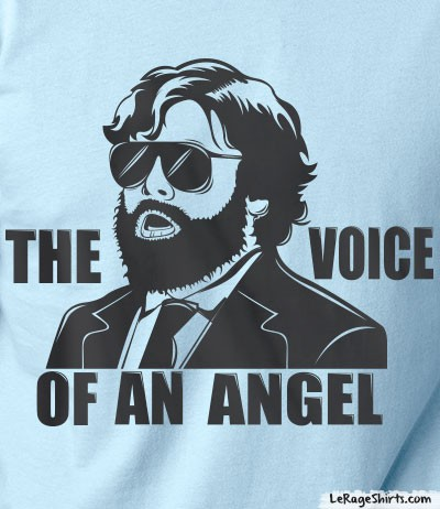 the hangover 3 alan garner shirt