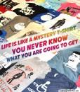 mystery-shirt