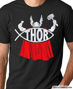 thor-god-shirt-fish