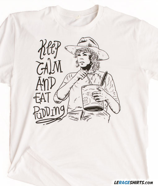 carl-eatting-pudding-shirt-lerage