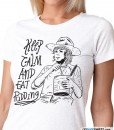 keep-calm-eat-pudding-carl-tshirt