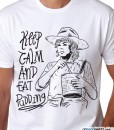 keep-calm-eat-pudding-shirt-carl-walking-dead