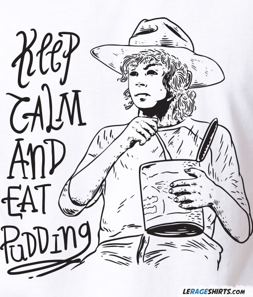 keep-calm-eat-pudding-shirt-walking-dead
