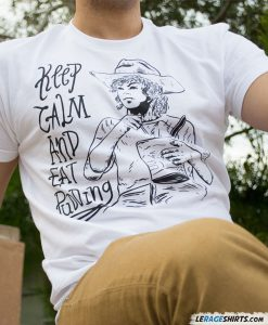walking-dead-shirt-keep-calm-eat-pudding