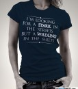 looking-for-stark-in-streets-wildling-sheets-shirt
