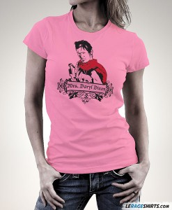 mrs-daryl-dixon-shirt