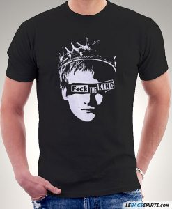 fuck-the-king-t-shirt-game-of-thrones