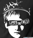 game-of-thrones-shirt-fuck-the-king