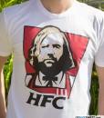 game-of-thrones-shirt-hound-fried-chicken