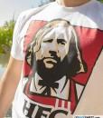 hfc-parody-kfc-shirt