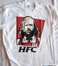 hfc-t-shirt
