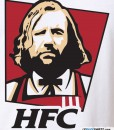 hound-fried-chicken-shirt-hfc
