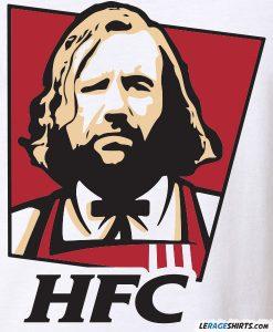 hound-fried-chicken-shirt-hfc