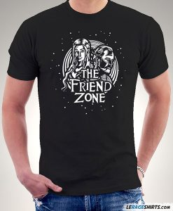 the-friend-zone-shirt-game-of-thrones
