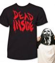 Zombie_Logo_Flip_Shirt