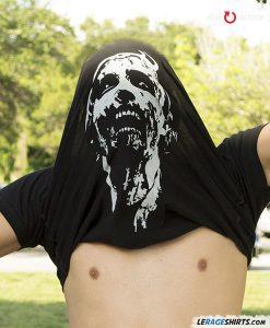 dead-inside-t-shirt-zombie