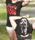 dead-inside-t-shirt-zombie-flip-design