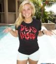 twd-shirt-dead-inside
