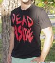 walking-dead-inside-flip-shirt