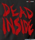 walking-dead-inside-shirt-flip
