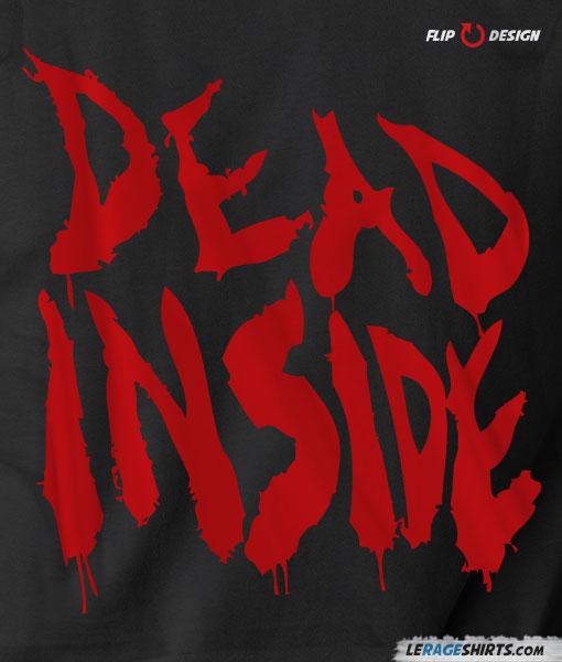 walking-dead-inside-shirt-flip