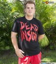walking-dead-shirt