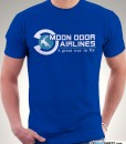game-of-thrones-t-shirt-moon-door