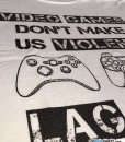 geek-shirt-lag-does-nerdy-tee