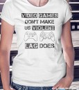 lag-tee-gift-for-nerds
