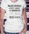 lag-tee-gift-for-nerds