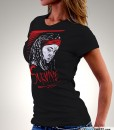 michonne-survive-shirt