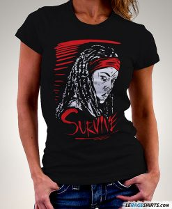 michonne-tshirt-walking-dead
