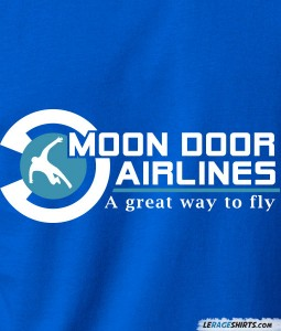 moon-door-shirt-game-of-thrones