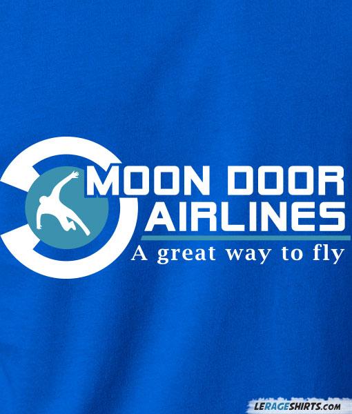 moon-door-shirt-game-of-thrones