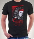 the-walking-dead-shirt-michonne-survive