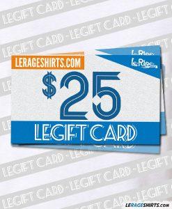 25-legift-preview