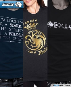 Game-of-thrones-targaryen-bundle