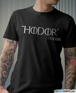game-of-thrones-shirt-hodor