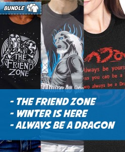 game-of-thrones-winterfell-shirt-bundle-items