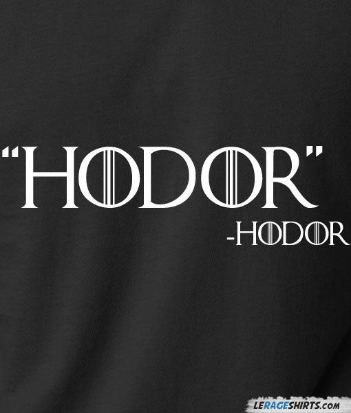 hodor-shirt-game-of-thrones