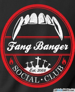 true-blood-shirt-fang-banger-social-club