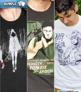walker-shirt-bundle-the-walking-dead